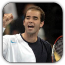 Quotations by Pete Sampras